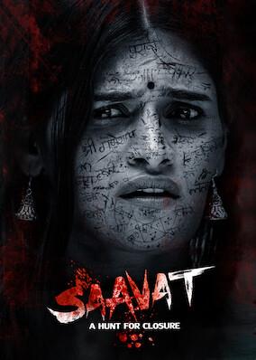 Saavat