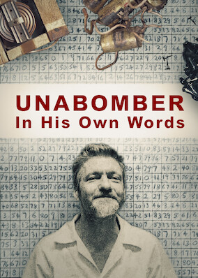 Unabomber – In His Own Words (2018)