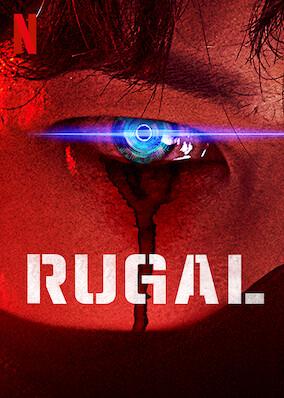 Rugal