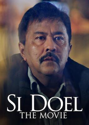 Si Doel the Movie
